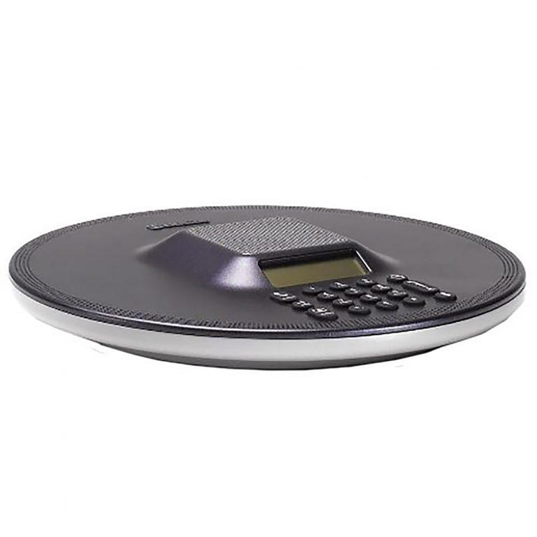 LifeSize Phone 1000-0000-0101