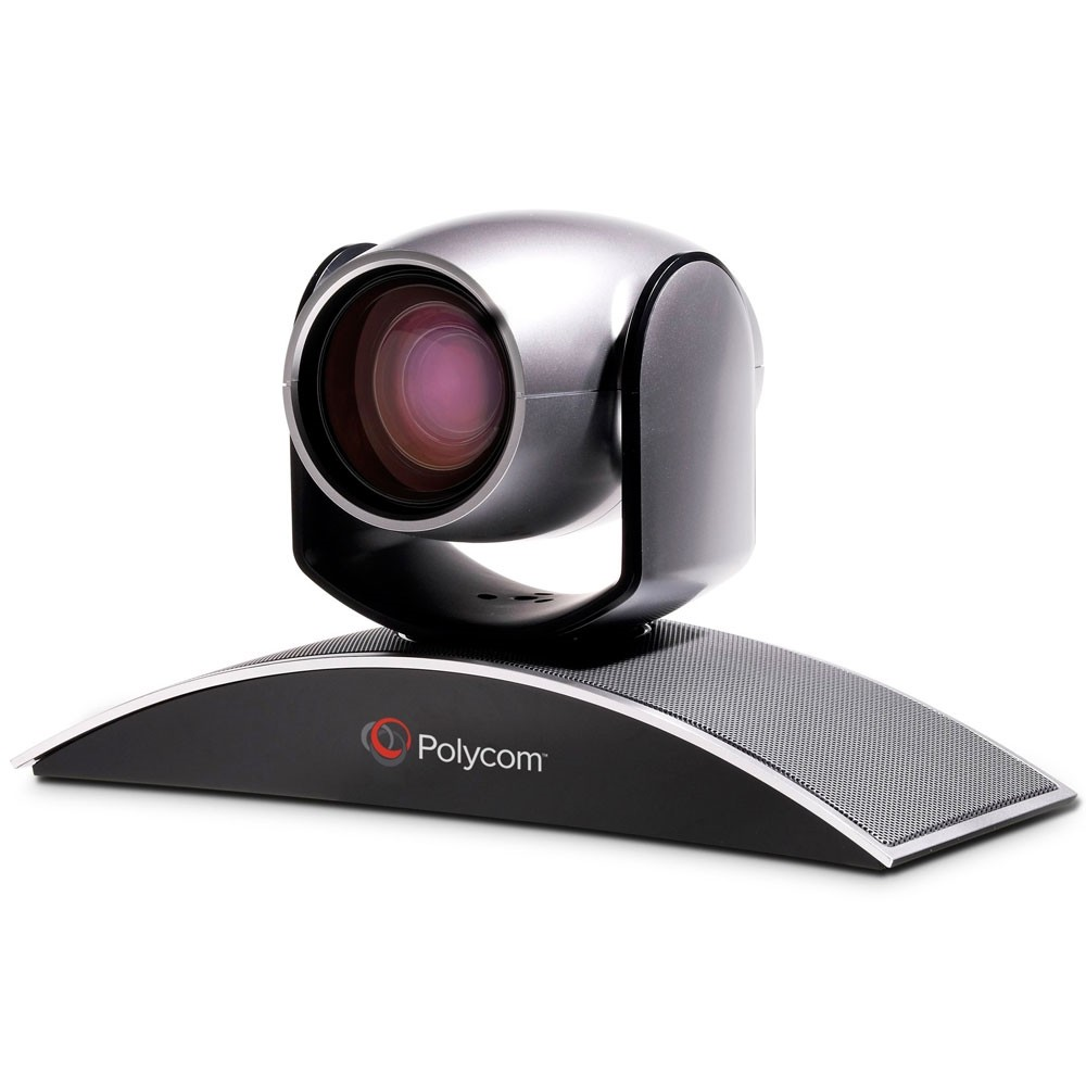Polycom EagleEye Camera