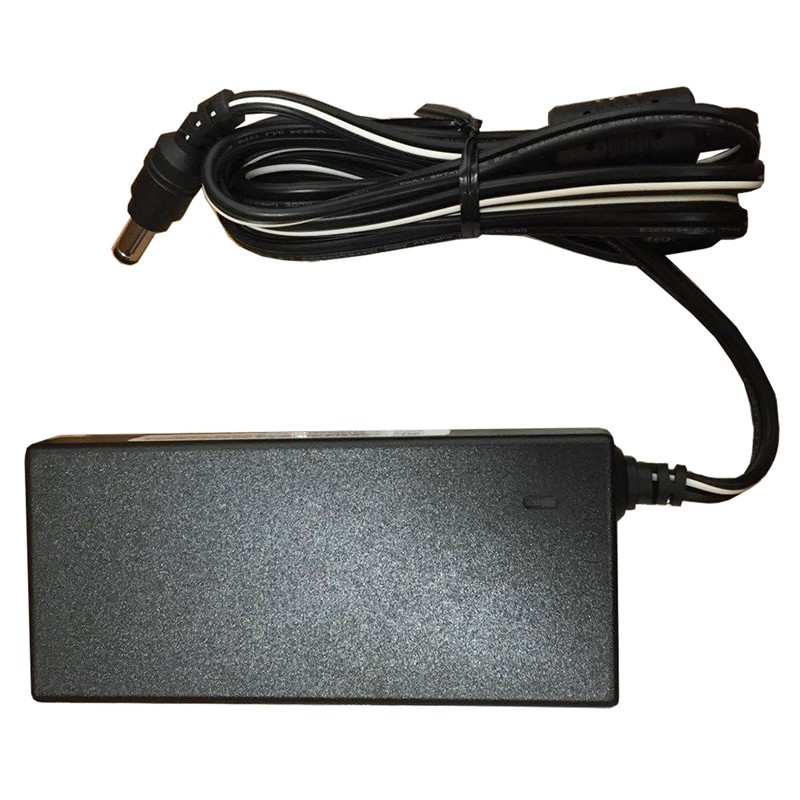 Polycom Group 300/500 Power Supply