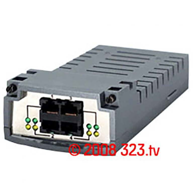 Polycom Quad Bri Module for VSX 7000