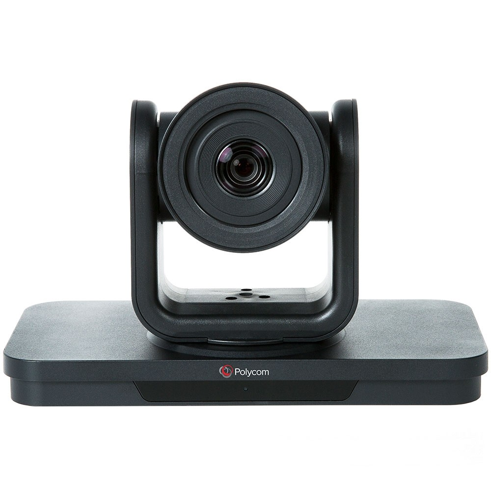 polycom eagle eye IV 4x