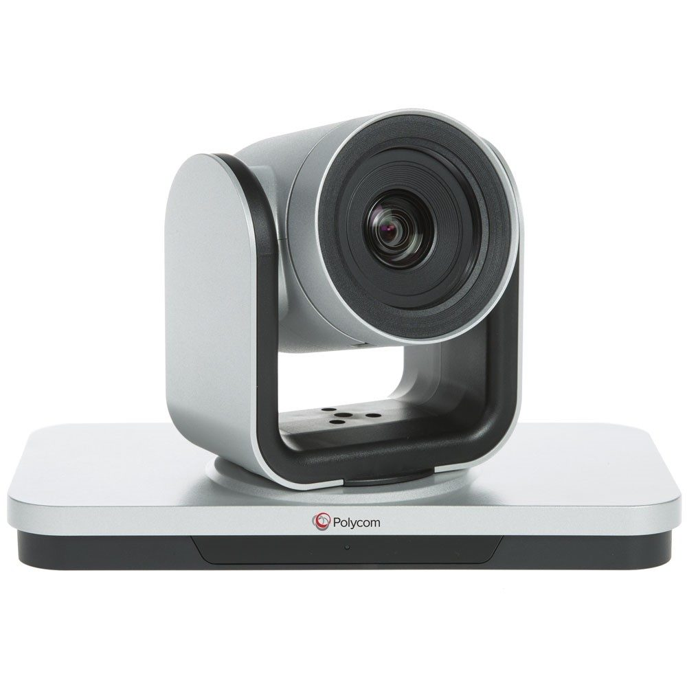 Polycom Eagle Eye IV 12X