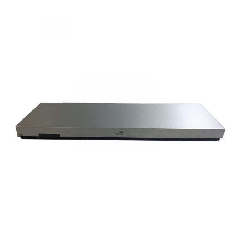 Cisco C20