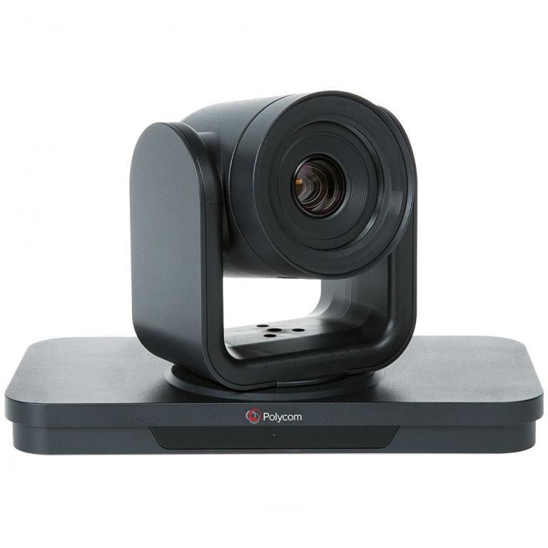 EagleEye IV 4x Camera