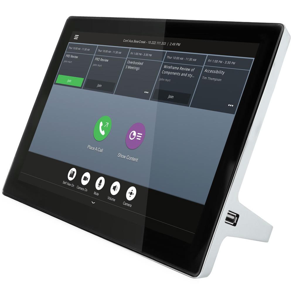 Polycom RealPresence Touch Control 8200-84190-001
