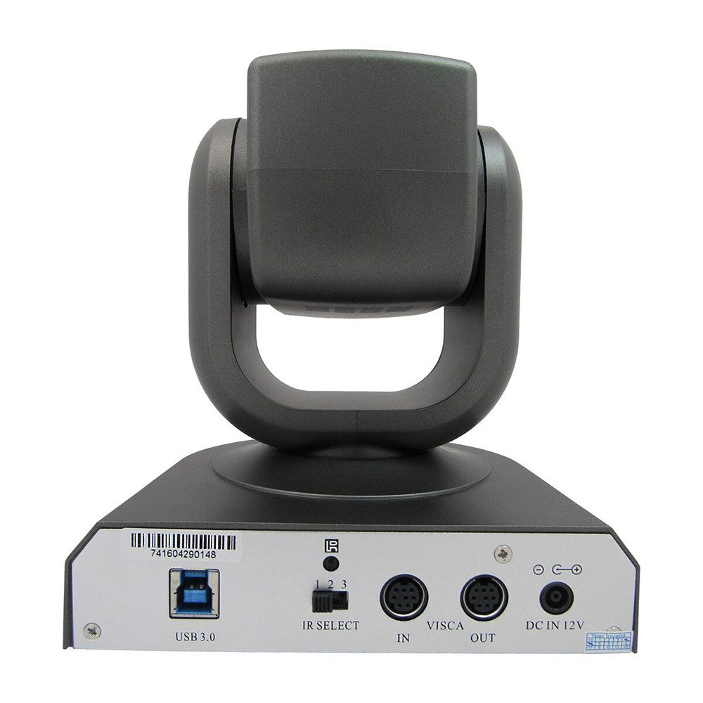 HC30X-GY-G2-back