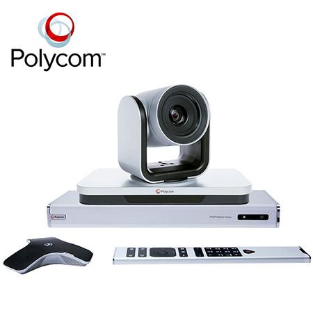 Polycom RealPresence Group