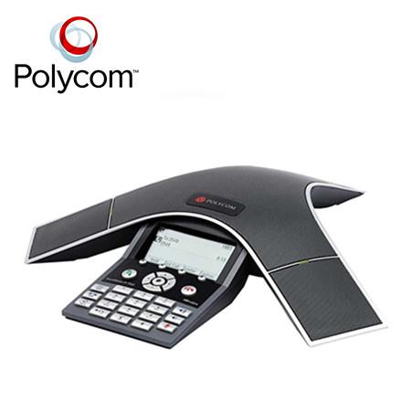 Polycom SoundStation