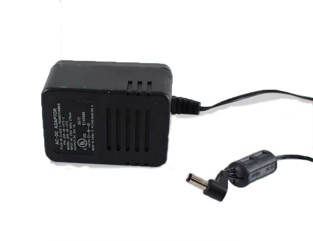 Power Adapter - Polycom SoundStation 500D-550D