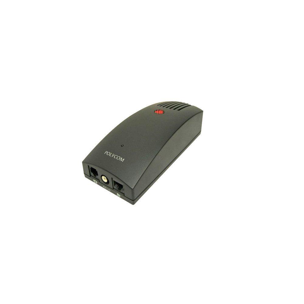 Power Interface Module 500D/550D