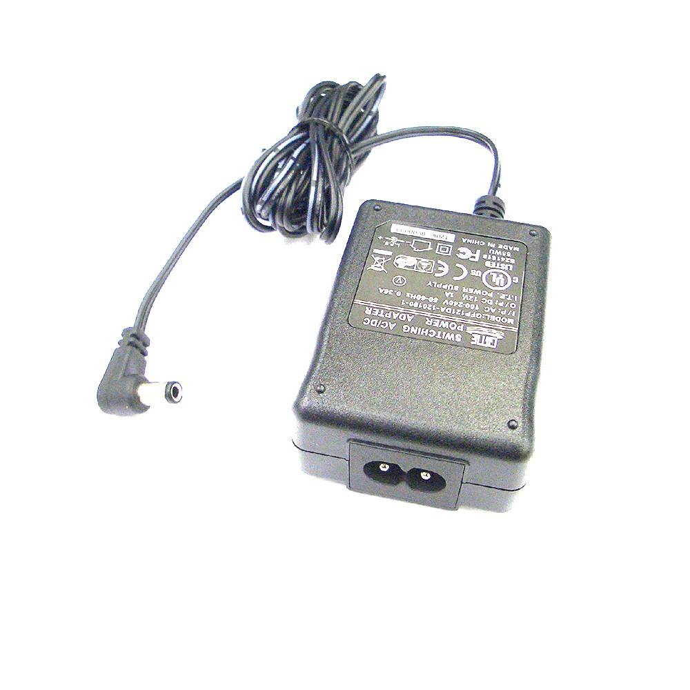 Power Supply - 12V - Polycom IP Phones