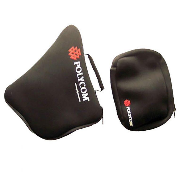 SoundStation Carry Case