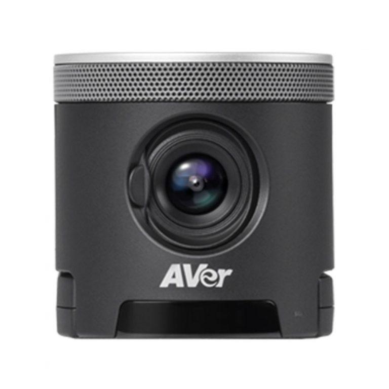 AVer CAM340 Ultra HD 4K USB Conference Camera