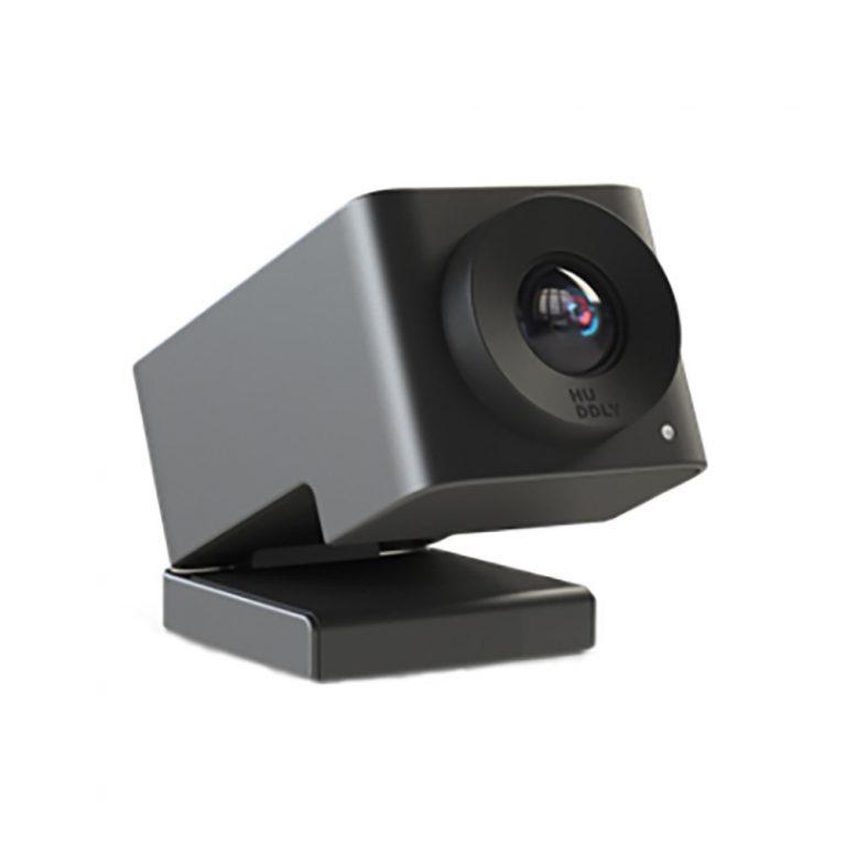 Huddly GO ultra wide ultra HD video camera