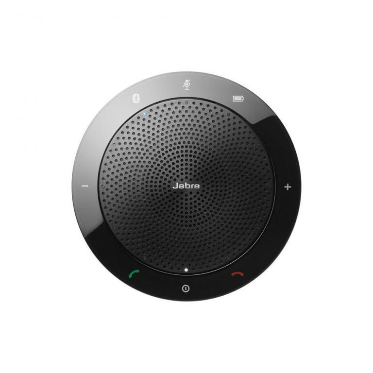 Jabra Speak 710 - High Performance Video Conference Speaker Phone