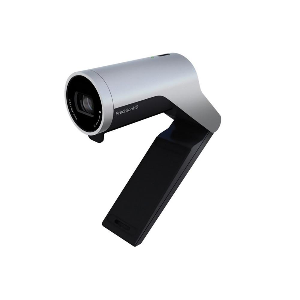 Cisco PrecisionHD USB Camera
