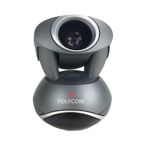polycom powercam 2200-20960-001 video conferencing camera