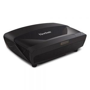ViewSonic LS810 5200 Lumen WXGA Ultra-Short Throw DLP Projector