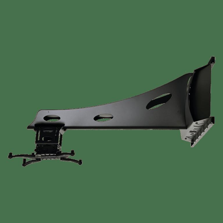 ViewSonic WMK-027 Short Throw Arm Wall Mount