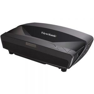 Viewsonic LS830 Full HD DLP Projector