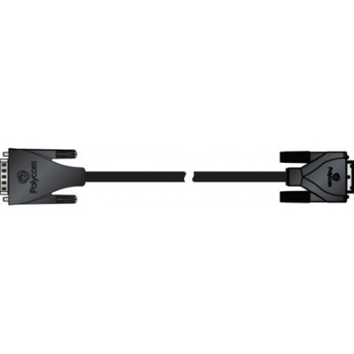 Polycom EagleEye IV 12 inch Camera Cable