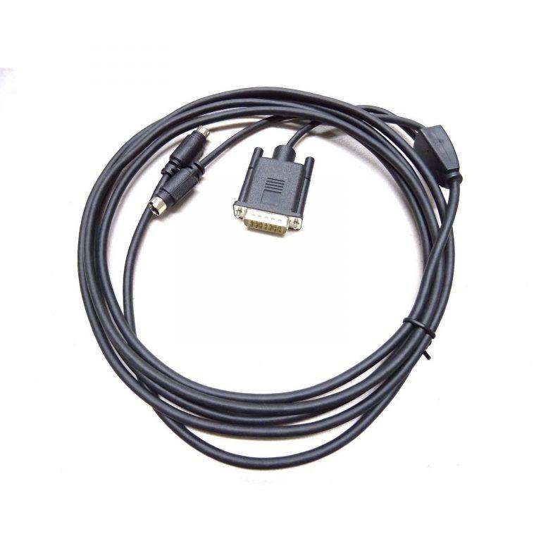Polycom 1457-50338-002 Powercam Main Camera Cable