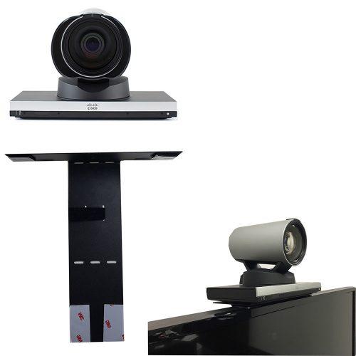 cisco precision camera mount diagram