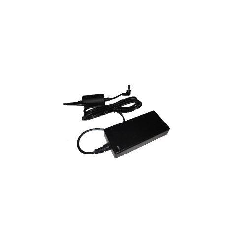lifesize 418-TRG45A19-02-V power supply - lifesize passport - 10x camera - camera 200