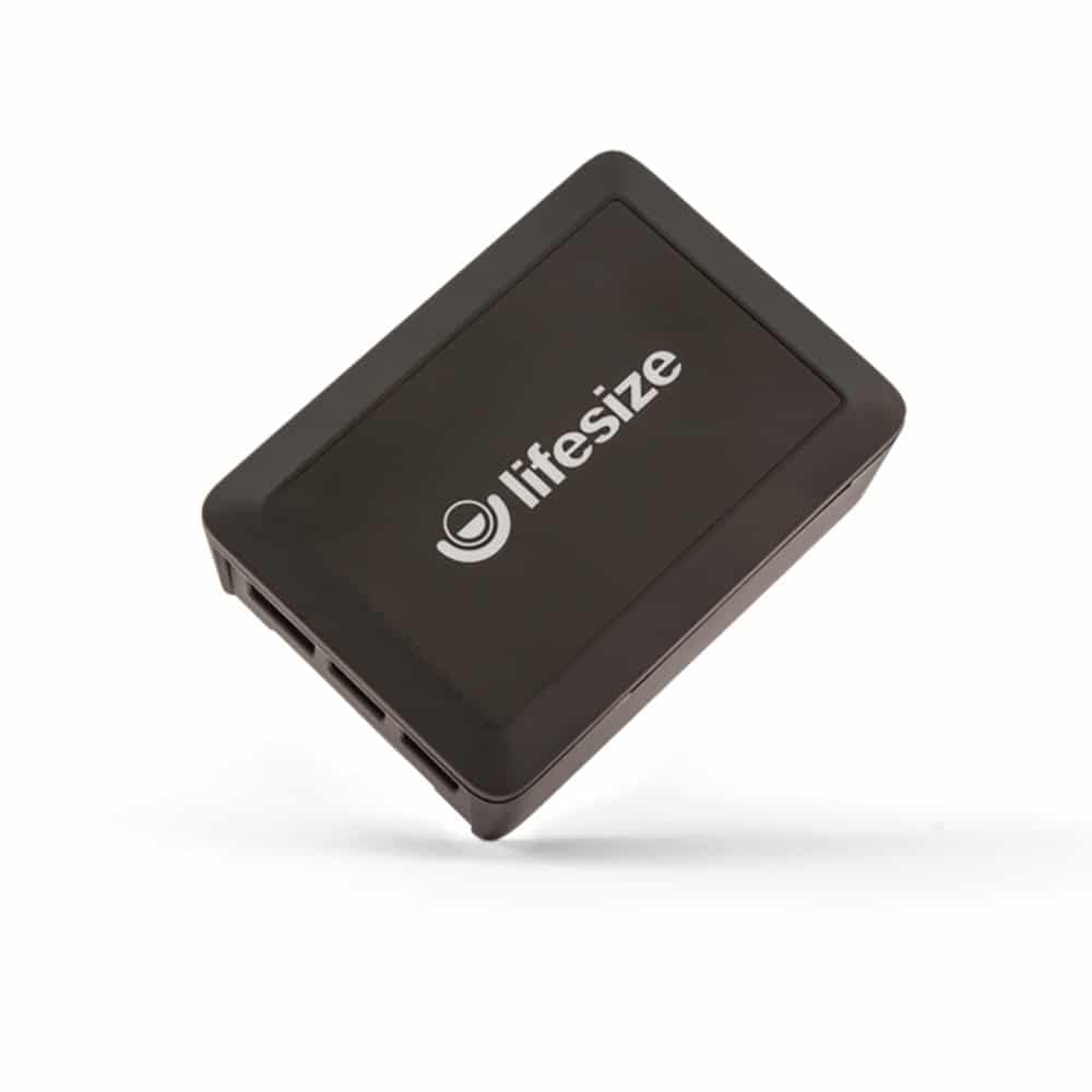 lifesize share 1000-0000-0922 wireless media sharing device