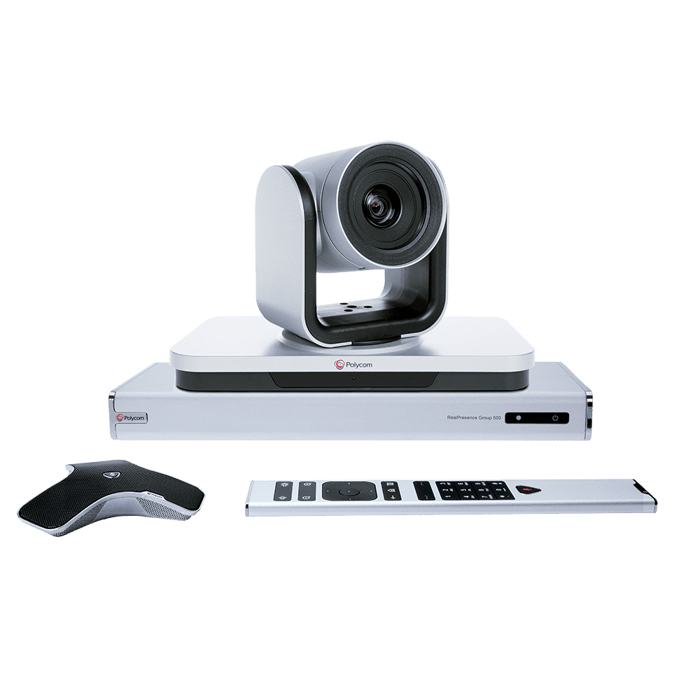 Polycom Group EagleEye IV 12x