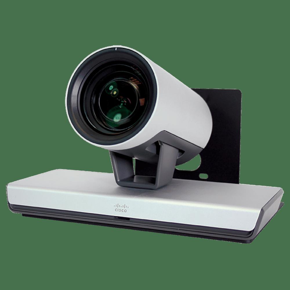 wall mount - cisco precision 60 camera