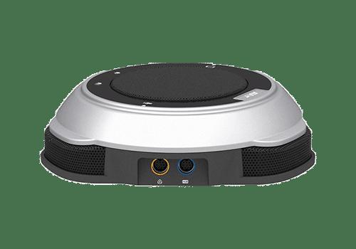 aver vc520+ Zoom Rooms Optional Daisy-chain speakerphone