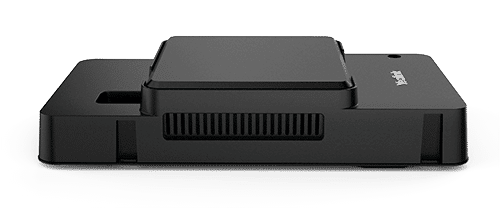 Yealink NUC Mini-PC