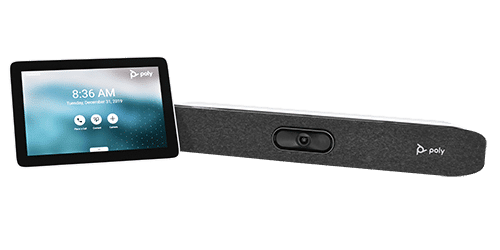 Studio X30 with Tablet