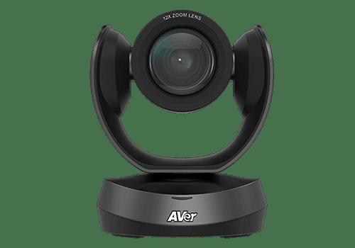 AVer Cam520 Pro Standard USB