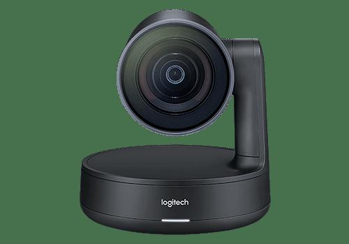Logitech Rally Camera