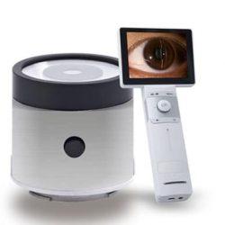 Anterior Chamber Lens