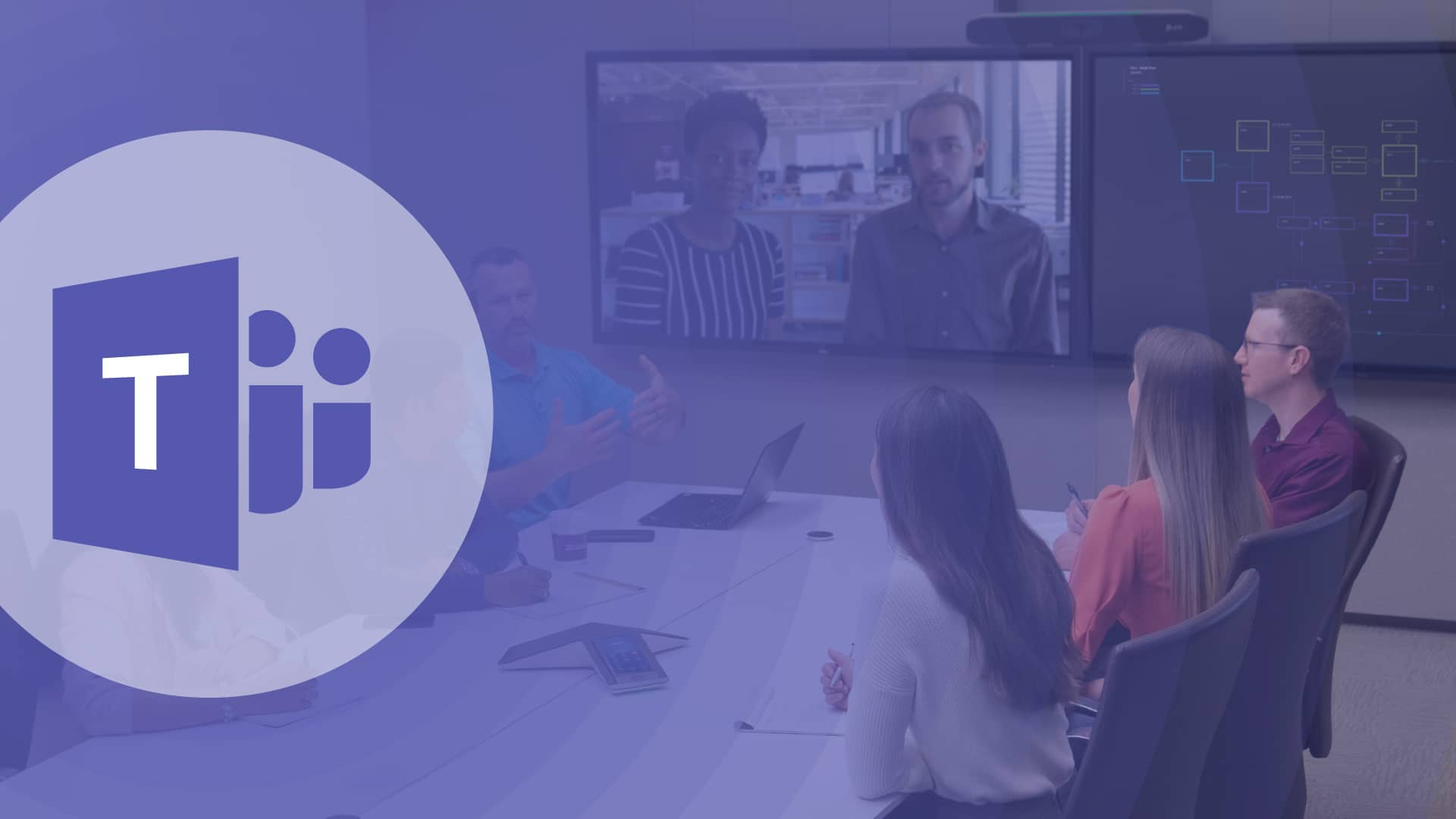 How to Join Zoom Meetings From Microsoft Teams Rooms