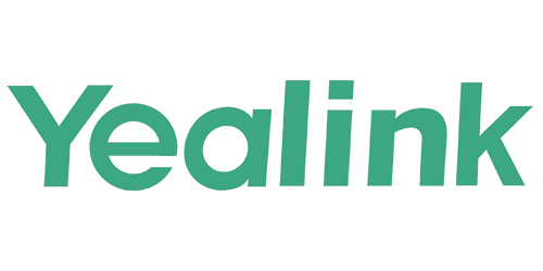 Yealink Microsoft Teams Room Systems