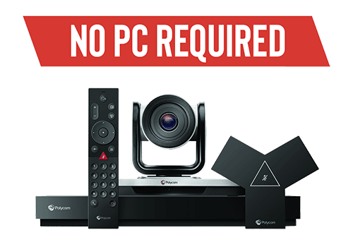 No PC Required G7500 12x camera 2