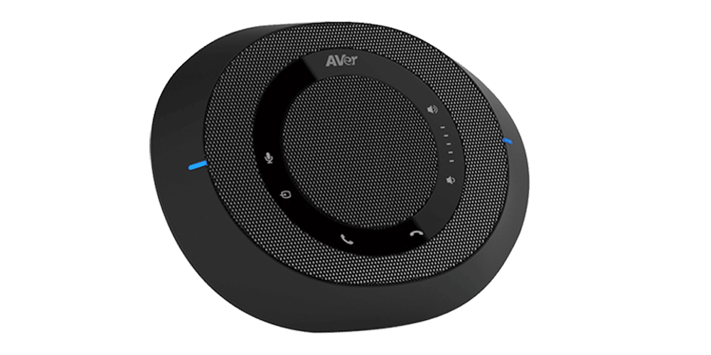 VC520 Pro speaker phone