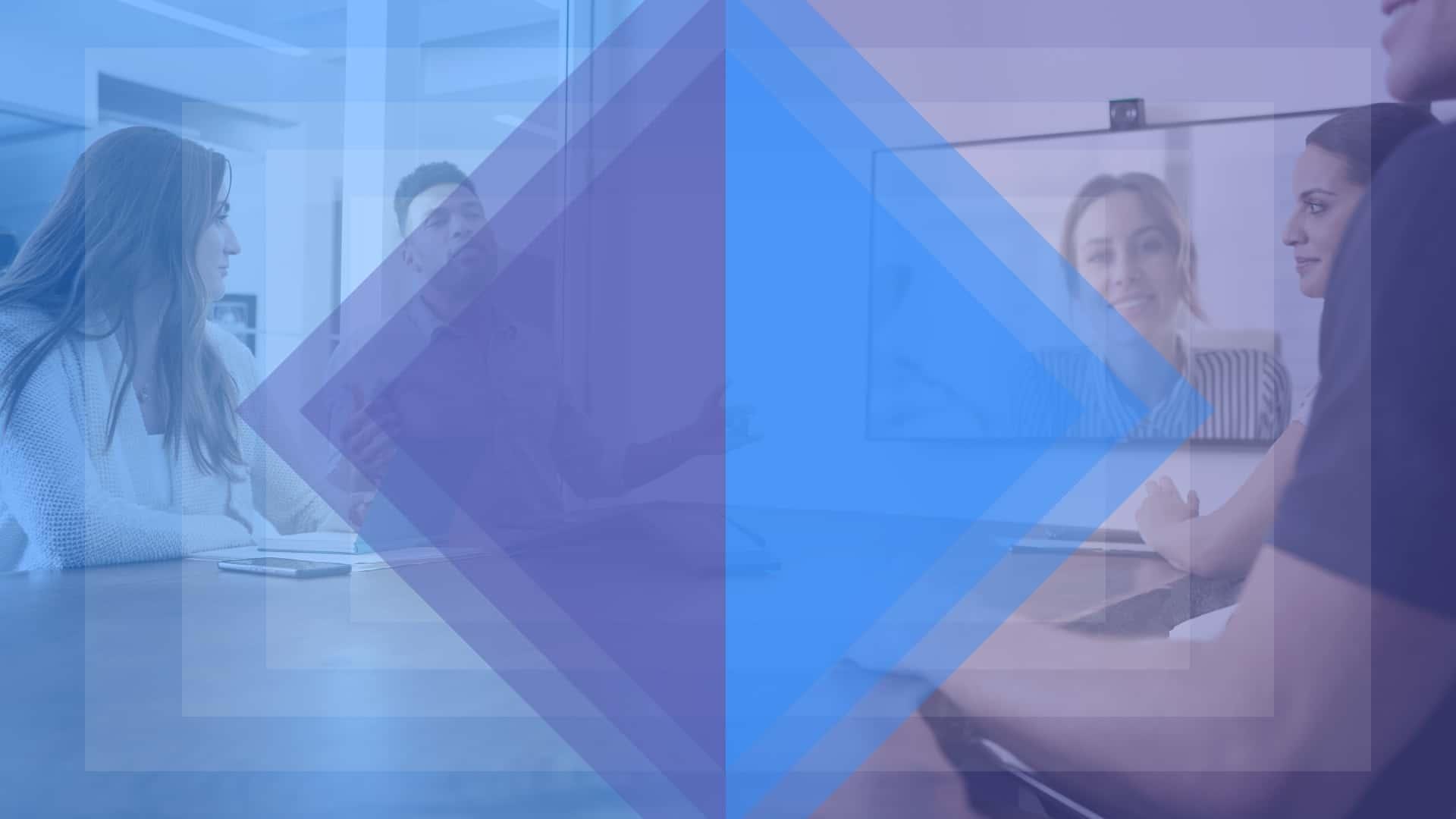Zoom Rooms Vs. Microsoft Teams Rooms