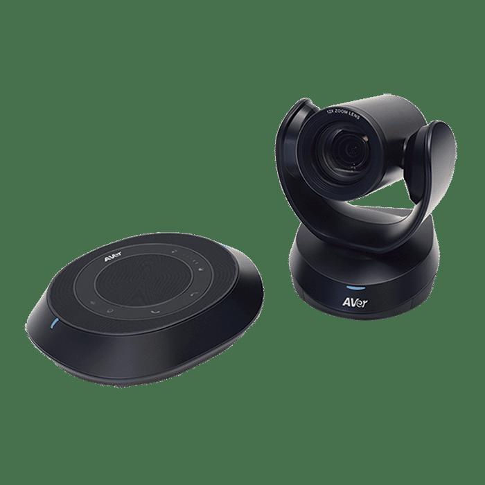 VC520 Pro 700