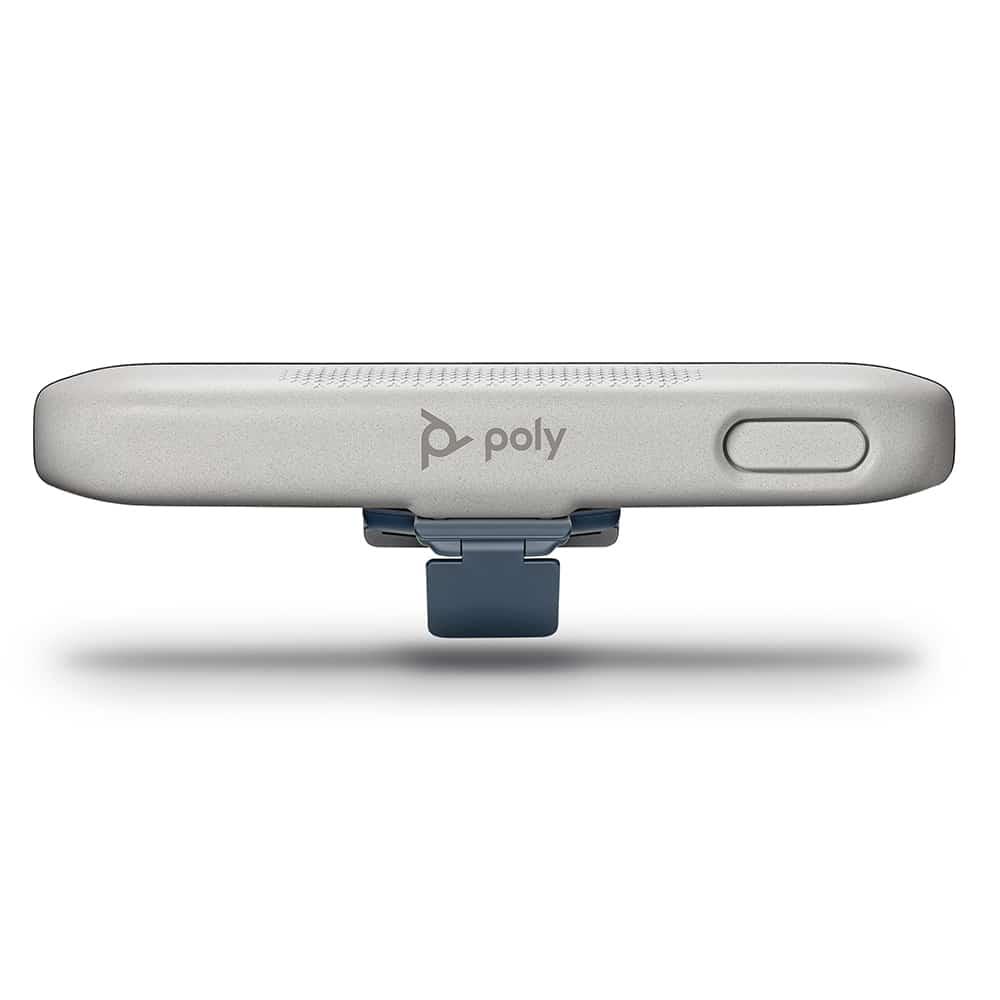 Poly Studio P15 Back