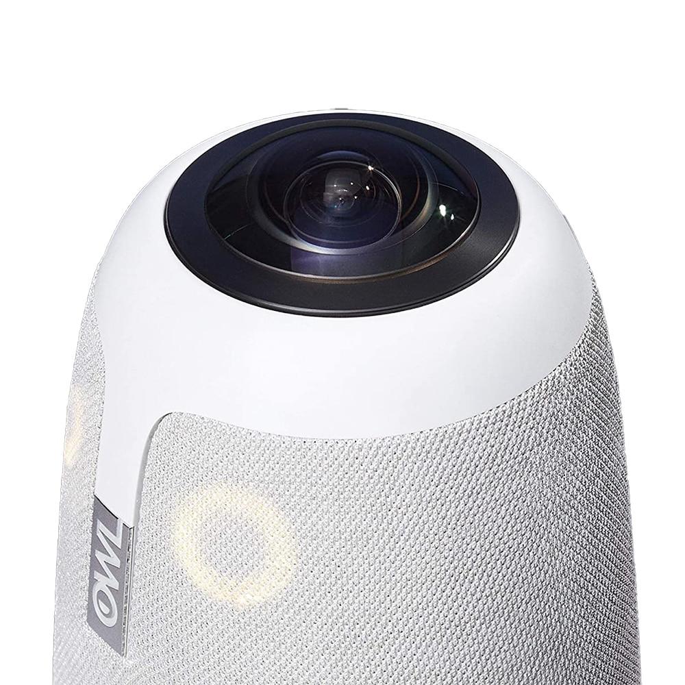 Meeting Owl Pro Camera