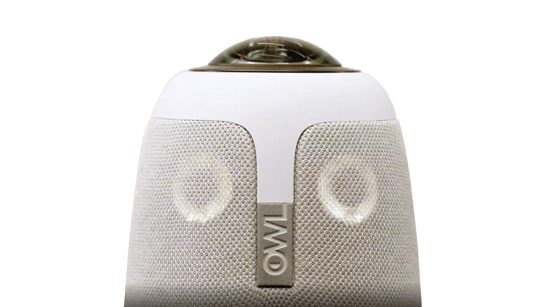 Meeting Owl Pro Header