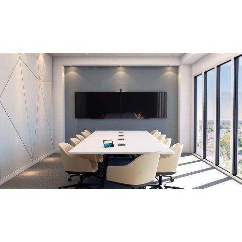 Studio E70 Conference Room