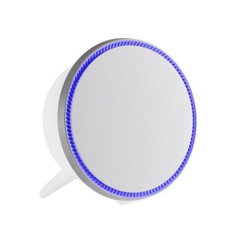 Stem Speaker Light
