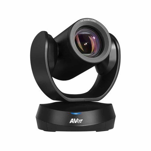 AVer CAM520 Pro2 Facing Right