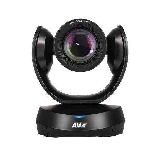 AVer CAM520 Pro2 Main Image